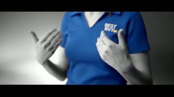 Best Buy TV Spot, 'In-Home Consultation' - Thumbnail 3