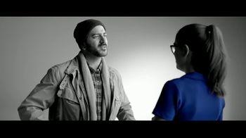 Best Buy TV Spot, 'In-Home Consultation' - Thumbnail 6