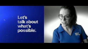 Best Buy TV Spot, 'In-Home Consultation' - Thumbnail 9