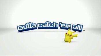 Pokemon TCG: Sun & Moon - Lost Thunder TV Spot, 'Bolt Into Action' - Thumbnail 1