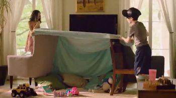 The Genius of Play TV Spot, 'Dear Parents: Timeout' - Thumbnail 4