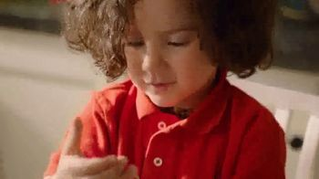 The Genius of Play TV Spot, 'Dear Parents: Timeout' - Thumbnail 6