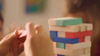The Genius of Play TV Spot, 'Dear Parents: Timeout' - Thumbnail 7