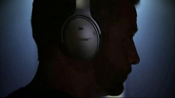 Bose Noise Cancelling TV Spot, 'The Game Plan' Featuring Sean McVay - Thumbnail 1