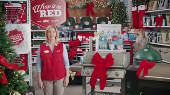 ACE Hardware Bag Sale TV Spot, 'Right Around the Corner' - Thumbnail 1