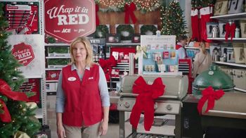 ACE Hardware Bag Sale TV Spot, 'Right Around the Corner' - Thumbnail 2