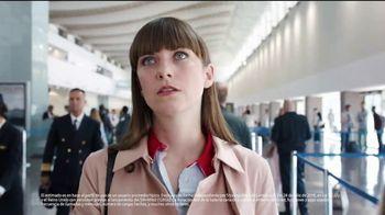 Samsung Galaxy Note9 TV Spot, 'Todo lo que necesitas: duplica el valor de tu intercambio' [Spanish] - 216 commercial airings