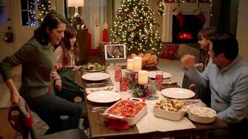 The Home Depot Black Friday Savings TV Spot, 'Juego de cocina Whirlpool' [Spanish] - Thumbnail 5