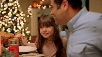 The Home Depot Black Friday Savings TV Spot, 'Juego de cocina Whirlpool' [Spanish] - Thumbnail 6