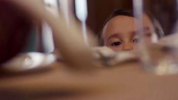 Pillsbury Crescents TV Spot, 'Grateful' - Thumbnail 5