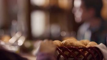 Pillsbury Crescents TV Spot, 'Grateful' - Thumbnail 8