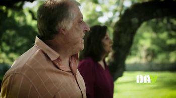 Disabled American Veterans TV Spot, 'Lifetime Support' Featuring Brantley Gilbert - Thumbnail 4