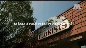 University of Minnesota TV Spot, 'Collaborating to Build Rural Business' - Thumbnail 8