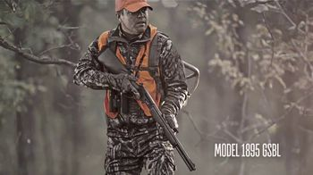 Marlin Firearms TV Spot, 'The Next Generation'