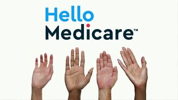 HelloMedicare TV Spot, 'Making Choosing a Medicare Plan Easier' - 340 commercial airings