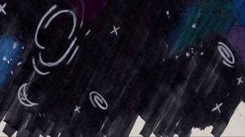 Pool Panic TV Spot, 'Telescope' - Thumbnail 8