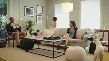 Modsy TV Spot, 'The Easiest Way to Design Your Home' - Thumbnail 7