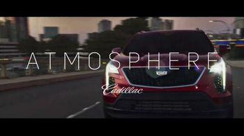 2019 Cadillac XT4 TV Spot, 'Joy' Song by Jessie J [T1] - Thumbnail 1