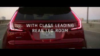 2019 Cadillac XT4 TV Spot, 'Joy' Song by Jessie J [T1] - Thumbnail 3