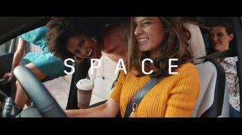 2019 Cadillac XT4 TV Spot, 'Joy' Song by Jessie J [T1] - Thumbnail 6