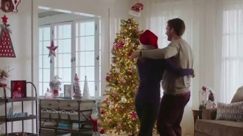 Big Lots TV Spot, 'Holidays: Cashmere Trees'