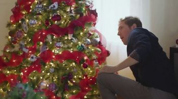 Big Lots TV Spot, 'Holidays: K-Cups'