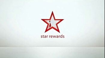 Macy's Star Rewards Program TV Spot, 'For Everyone' - Thumbnail 1