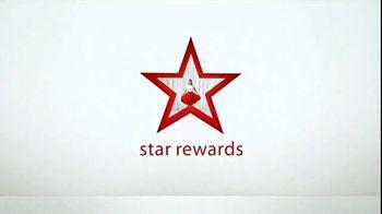 Macy's Star Rewards Program TV Spot, 'For Everyone' - Thumbnail 2