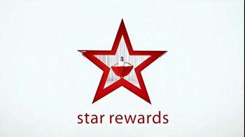 Macy's Star Rewards Program TV Spot, 'For Everyone' - Thumbnail 3
