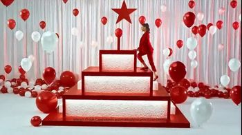Macy's Star Rewards Program TV Spot, 'For Everyone' - Thumbnail 7