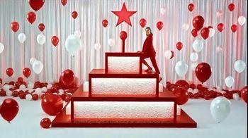 Macy's Star Rewards Program TV Spot, 'For Everyone' - Thumbnail 8