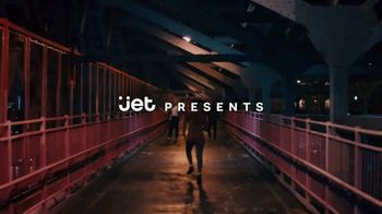 Jet.com TV Spot, 'Marco's Jet Cart' Song by Jazzboy - Thumbnail 2