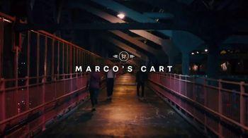 Jet.com TV Spot, 'Marco's Jet Cart' Song by Jazzboy - Thumbnail 3