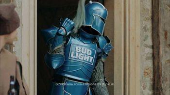 Bud Light TV Spot, 'Half-Time Is Over' - Thumbnail 3