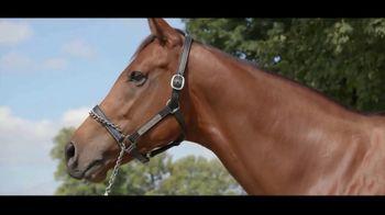 Keeneland Breeding Stock Sale TV Spot, 'Lady Eli'
