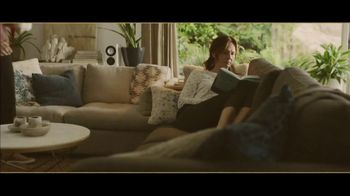Jared TV Spot, 'Too Boring? Not to Us.' Song by Oh Wonder - Thumbnail 1