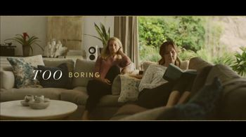 Jared TV Spot, 'Too Boring? Not to Us.' Song by Oh Wonder - Thumbnail 3