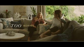 Jared TV Spot, 'Too Boring? Not to Us.' Song by Oh Wonder - Thumbnail 4