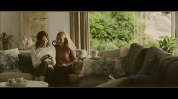 Jared TV Spot, 'Too Boring? Not to Us.' Song by Oh Wonder - Thumbnail 6