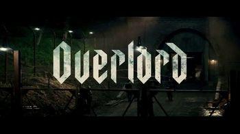 Overlord - Alternate Trailer 25