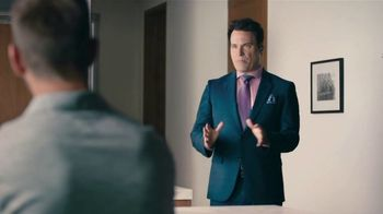 State Farm TV Spot, 'Rogue Candles' Featuring Aaron Rodgers - Thumbnail 3
