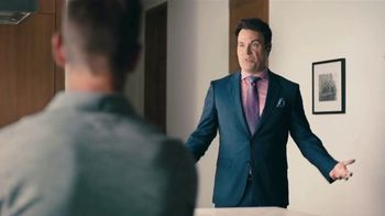 State Farm TV Spot, 'Rogue Candles' Featuring Aaron Rodgers - Thumbnail 9