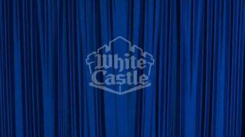 White Castle Cheesy 10-Sack TV Spot, 'Ode to Cheese' - Thumbnail 1