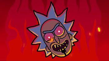 Pocket Mortys TV Spot, 'Paul Reiser' - Thumbnail 1