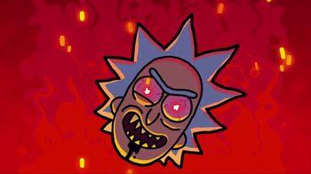 Pocket Mortys TV Spot, 'Paul Reiser' - Thumbnail 8