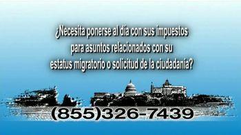 Roni Deutch TV Spot, 'Haga esta llamada' [Spanish] - Thumbnail 1