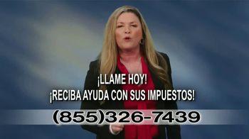 Roni Deutch TV Spot, 'Haga esta llamada' [Spanish]