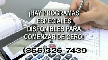 Roni Deutch TV Spot, 'Haga esta llamada' [Spanish] - Thumbnail 3
