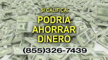 Roni Deutch TV Spot, 'Haga esta llamada' [Spanish] - Thumbnail 4