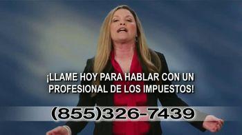 Roni Deutch TV Spot, 'Haga esta llamada' [Spanish] - Thumbnail 5